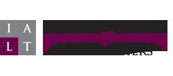 Ialt Logo